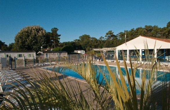 WATER PARK, SPA AND AQUAGYM