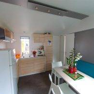Mobil Home Grand Confort Littoral